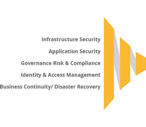 Security risk management case study